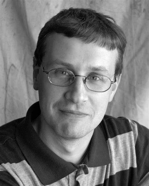 Maxim Likhachev