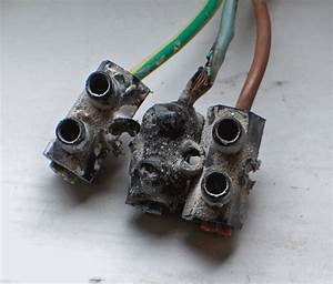 Domino Electrique Wago : electrique domino lectrique page 2 ~ Melissatoandfro.com Idées de Décoration
