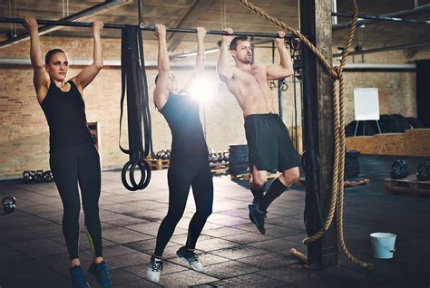germs vanessa hudgens gym training pull ups prone body supine dominated fitness grip bikini deadlifting kettlebells bands domina broad injury