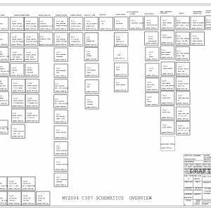 Ford Courier Wiring Diagram Radio : ford radio wiring diagram download free wiring diagram ~ A.2002-acura-tl-radio.info Haus und Dekorationen