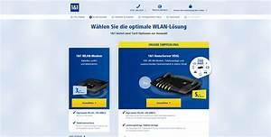 Lan Kabel Unterschiede : 1 1 das null euro router roulette news ~ Orissabook.com Haus und Dekorationen