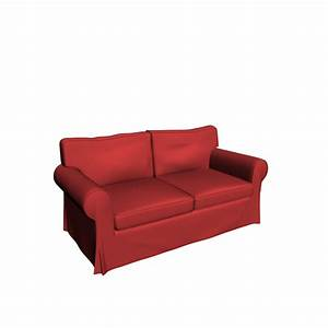 furniture ikea ektorp covers ektorp sofa bed ikea With ektorp sectional sofa dimensions