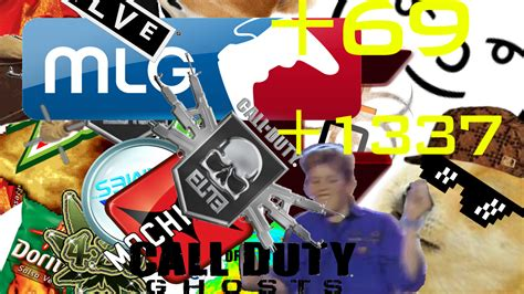 Mlg Background Mlg Transparent Background Images Search
