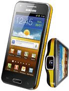 samsung galaxy beam i8530 price in pakistan specifications reviews