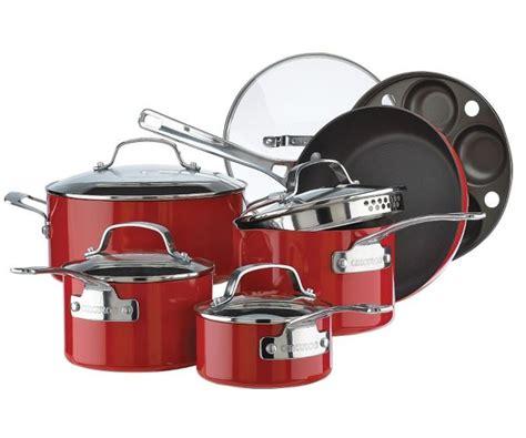 circulon cookware canada arv win kidsumers
