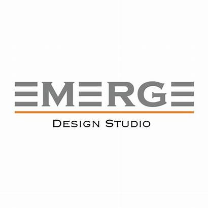 Emerge Studio App Kathleen Watson Ita Provides