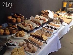 Brunch De Kitchen Aid : notre s lection des meilleurs brunchs marseille et aix en provence made in marseille ~ Eleganceandgraceweddings.com Haus und Dekorationen