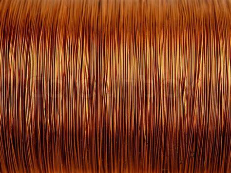 metallic copper wallpaper wallpapersafari