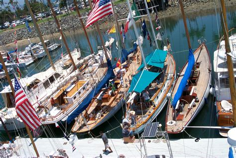 Wooden Boat Festival by Wooden Boat Festival Sunday June 18 2017 9 A M To 4