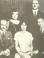 Claire Giannini Hoffman - Wikipedia