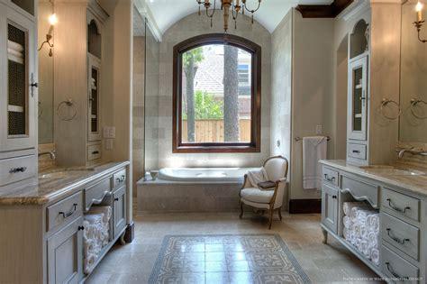 master suite bathroom ideas fort bend lifestyles homes magazine