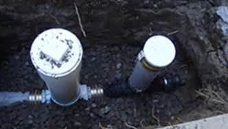H R Plumbing by El Sobrante Plumber H R Plumbing Plumbers Serving El