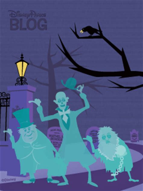 haunted mansion wallpaper iphone gallery