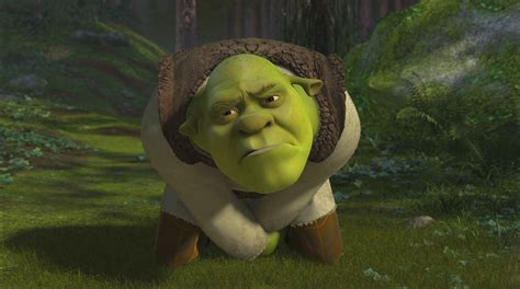 Movie Review Does Shrek Hold Up Funks House Of Geekery