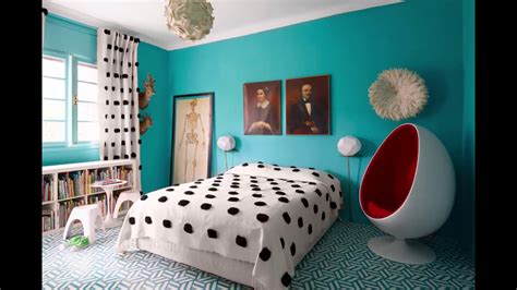 year  girl bedroom ideas youtube