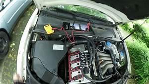 Spannung Messen Multimeter : autobatterie volt spannung mit multimeter messen anleitung youtube ~ A.2002-acura-tl-radio.info Haus und Dekorationen