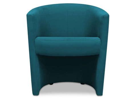 les 25 meilleures id 233 es concernant fauteuil conforama sur