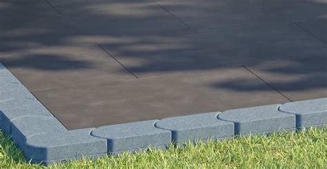 randsteine mit mähkante rasenkante verlegen anleitung favorit rasenkante verlegen anleitung ik62 kyushucon rasenkante