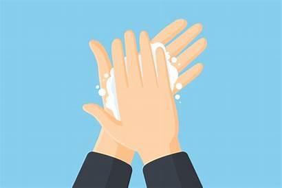 Hands Wash Wear Remember Masks Dementia Those