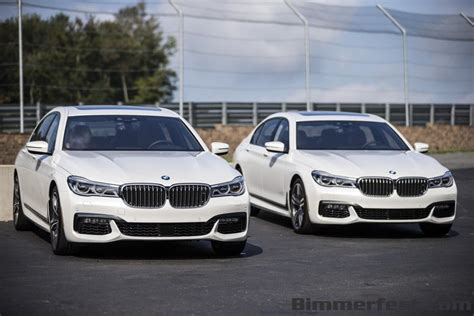 Download Tesla 3 Outsells Bmw Images