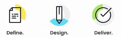 Graphic Company Maker Creative