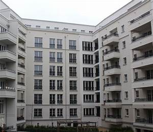 Centre Ville Berlin : berlin mitte centre ville new high standa homelidays ~ Maxctalentgroup.com Avis de Voitures
