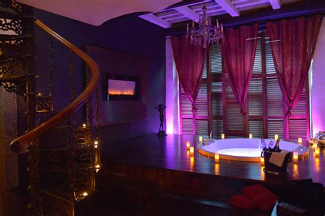 hotel avec chambre a theme la suite le nirvana chambre avec et piscine ideal