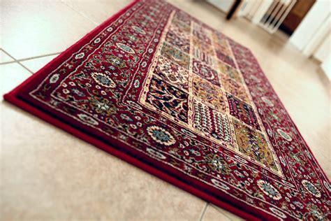 tapis pas cher sur lareduc inside tapis d orient ikea la d 233 coration chambre avec des