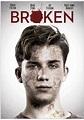 Download Broken movie for iPod/iPhone/iPad in hd, Divx ...