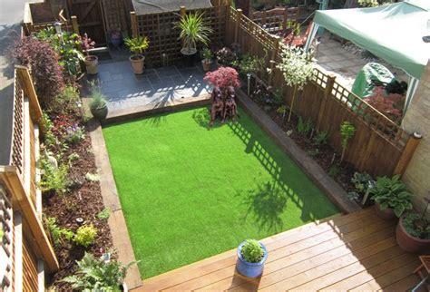 Rtificial Grass, Landscape Artificial Lawn, Sports