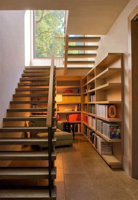 awesome  creative ways    space