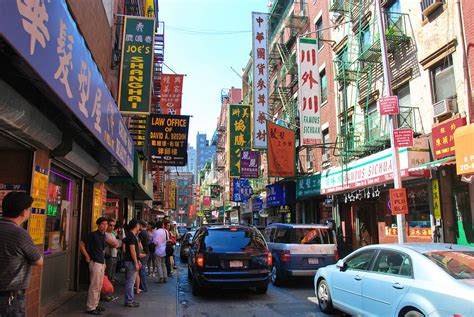 china kitchen green bay wi chinatown new york den frie encyklop 230 di 8202