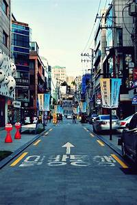 Best 25+ Seoul photography ideas on Pinterest