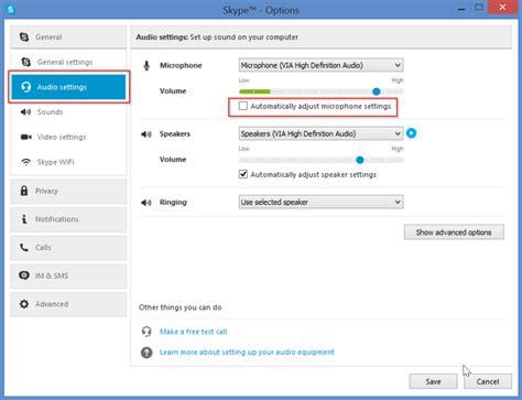 skype bureau windows 8 increase mic volume skype windows 8