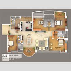 Floor Plan Software Design Classics Floor Joanna Ford