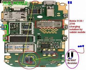 Diagram  Samsung N7000 Diagram File Ku15275 Full Version