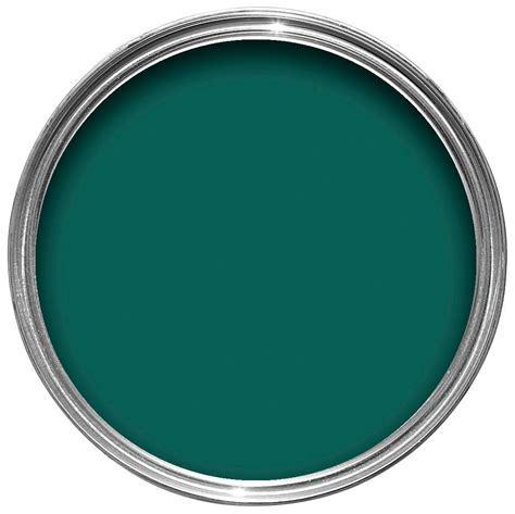 Hammerite Dark Green Gloss Metal Paint 250 ml