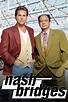 Nash Bridges | Soundeffects Wiki | FANDOM powered by Wikia