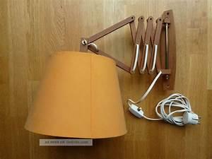Dänische Lampen Klassiker : vita silvia lampenschirm weiss d 45 cm lampe smash ~ Markanthonyermac.com Haus und Dekorationen
