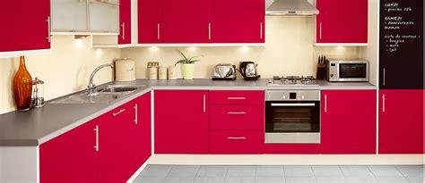 peindre porte cuisine repeindre porte cuisine comment peindre ses meubles de cuisine forum peintures conseils