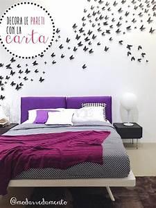 Colorare e decorare le pareti di casa: tecniche e stili