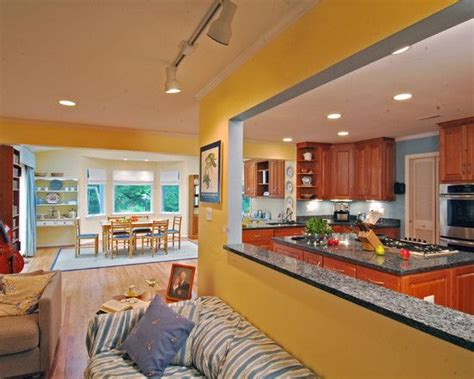 exciting galley kitchen remodel ideas  alluring