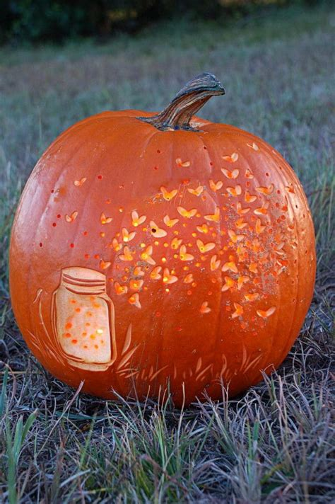 awesome pumpkin carving ideas  halloween decorating
