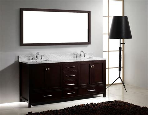 48 Inch Bathroom Vanity With Top Ideas Home Ideas Collection