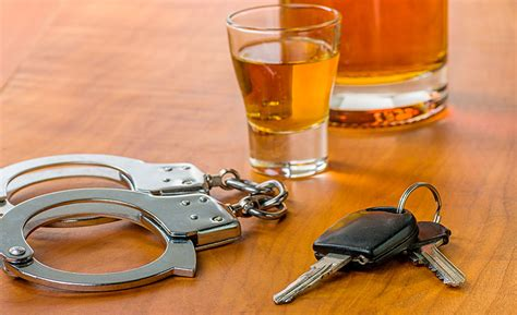 In addition, drivers must maintain the insurance coverage for at least two years from the conviction date. DUI / DWI - stegall-law