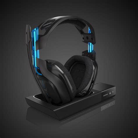 Best Astro Gaming Headset A50 Headset Astro Gaming