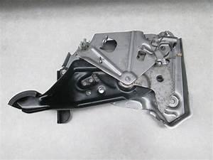 Ford Oem 1990