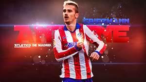Kumpulan Gambar Logo Wallpaper Atletico Madrid Terbaru 2016