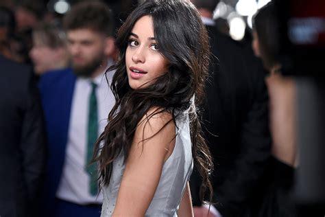 Camila Cabello Becomes New Face Oreal Paris