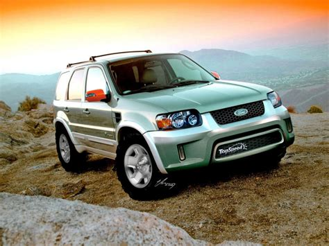 how to learn all about cars 2007 ford edge on board diagnostic system 2007 ford escape hybrid review top speed